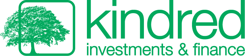 Kindred Investments